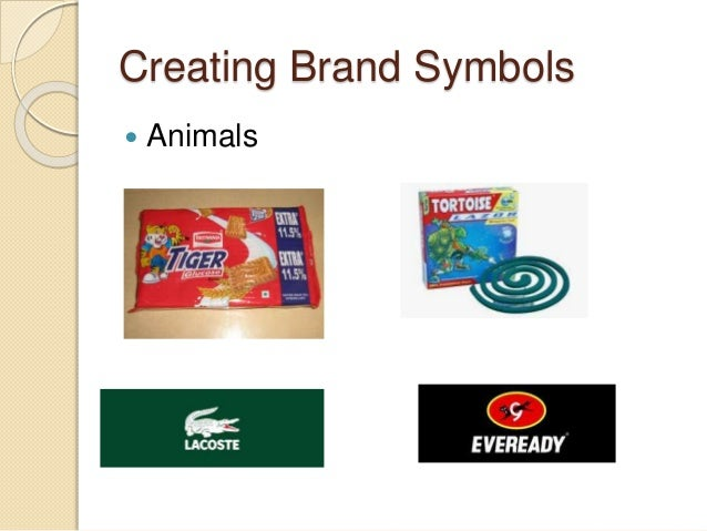 brand equity measurement of amul While there have been methods to measure the financial value of brand equity, measurement of customer‐based brand equity has been lacking presents a scale to measure customer‐based brand equity the customer‐based brand equity scale is developed based on the five underlying dimensions of brand equity: performance, value, social image .