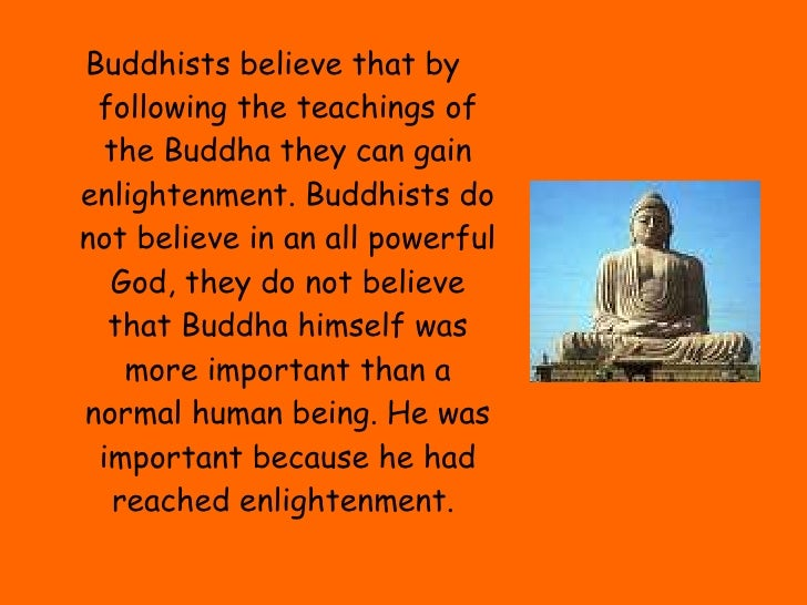 an introduction to buddhism The initial introduction probably buddhism was first introduced to tibet in 173 ce during the reign of the 28th yarlung king lha thothori nyantsen, but.