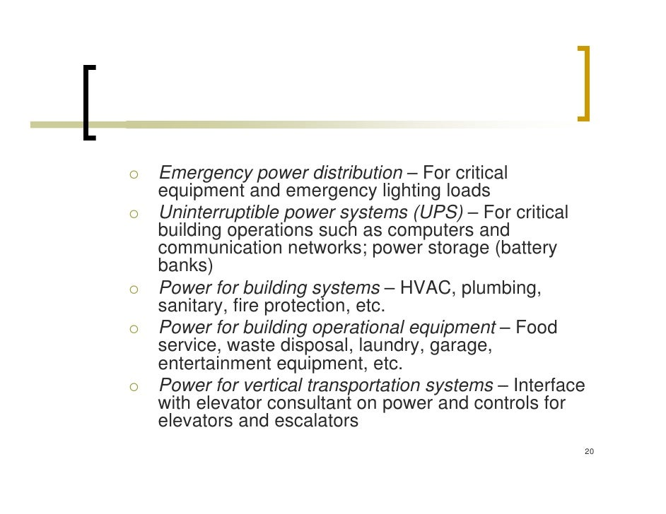 introduction building service Dotenergo energetics and building services zrt provides the operation,  maintenance and development of the power engineering systems of the medical  and.