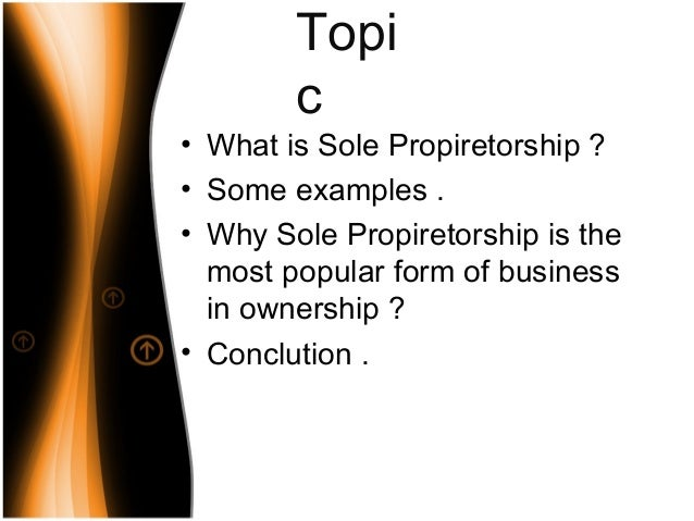 an analysis of the venture description of delicious donut and coffee shop a sole proprietorship busi All the basic differences between sole proprietorship and partnership are described here in tabular form sole proprietorship is one of the oldest and easiest forms, which is still prevalent in the world in this type of business, only one person owns, manages and controls the business activities.