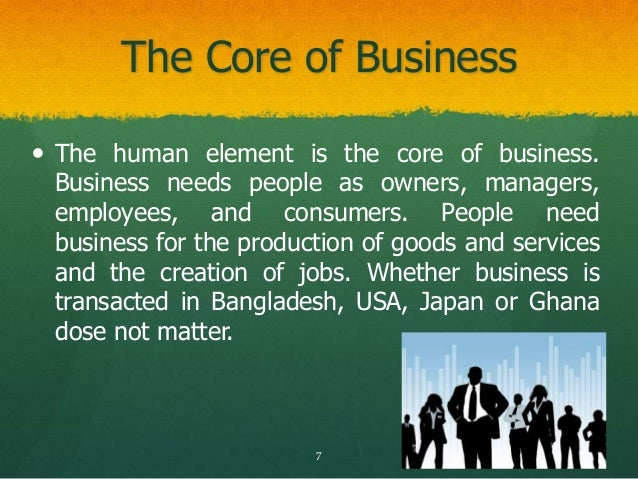 Business For The 21st Century By Skinner Ivancevich Pdf