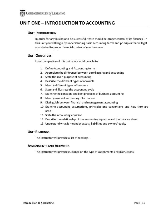 Science Essay Example Essay Internet Censorship Scholarly Articles Compare And Contrast Essay On High School And College also Analysis And Synthesis Essay South Farnham School Homework Evening How To Write An Essay For High School
