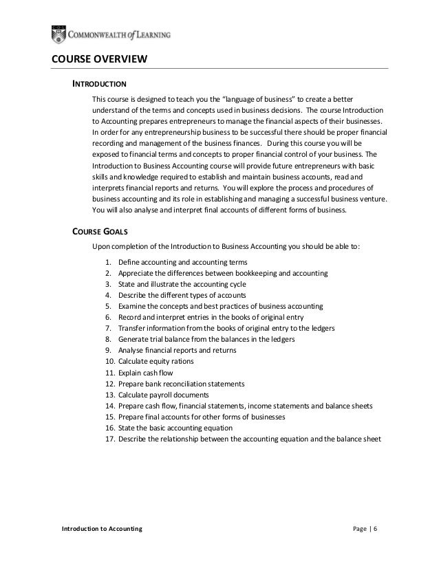 Interpersonal relationships thesis