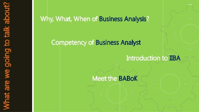 an introduction to the analysis of hypothetical company When you've determined a goal for your company or a specific project, a swot analysis can help you determine if it's a good enough idea to move forward.
