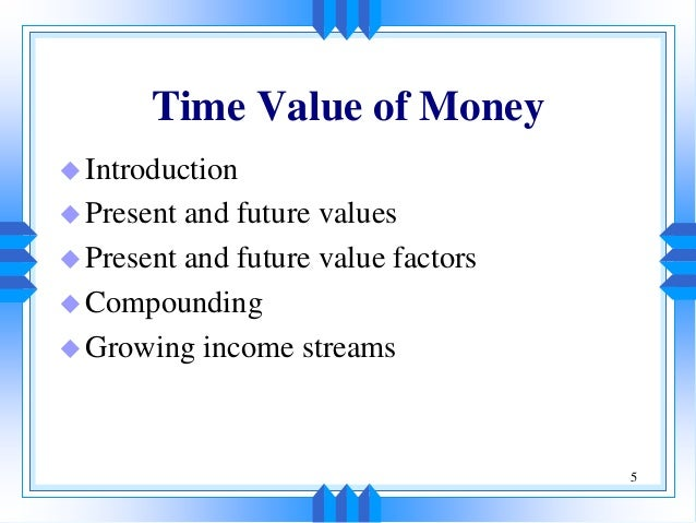 introduction to business finance Chapter 1an introduction to finance ppt 1 an introduction to finance 2 section 1 the role and scope of finance 2.