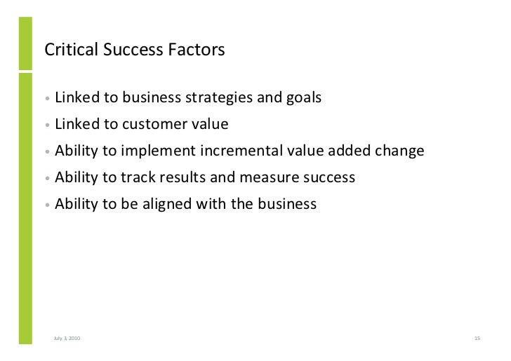 subjects that i excel in and factors that i attribute my success to Excel charts are commonly used for data visualisation and presentation but selecting the right excel chart is always a challenge if you use an incorrect excel chart for your analysis, you may misinterpret data and make the wrong business and marketing decisions.