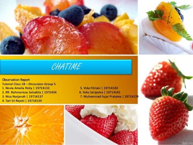 secret recipe imc plan Appréciez nos délicieux repas sur [wwvs_recipe: cook_time] reproduisez la recette [wwvs_recipe: nom] et découvrez le nombre de smartpoints.