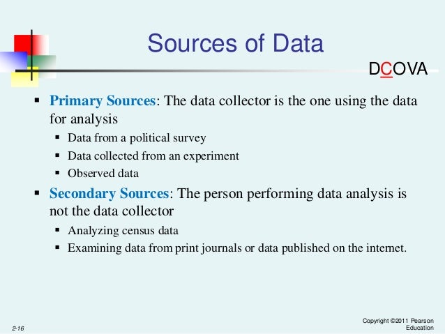 introduction to business statistics Business statistics - what and whydefinition of statistics-statistics is  the study of how to collect, organize, analyze, and interpret.