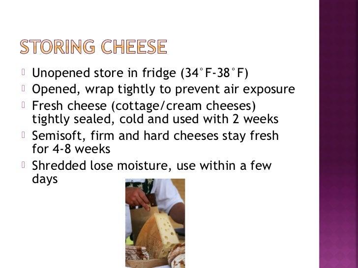    Provolone         Soft Fresh Cheeses   Gorgonzola        Semi-hard Cheese   Goat Cheese       Blue Veined Cheeses...