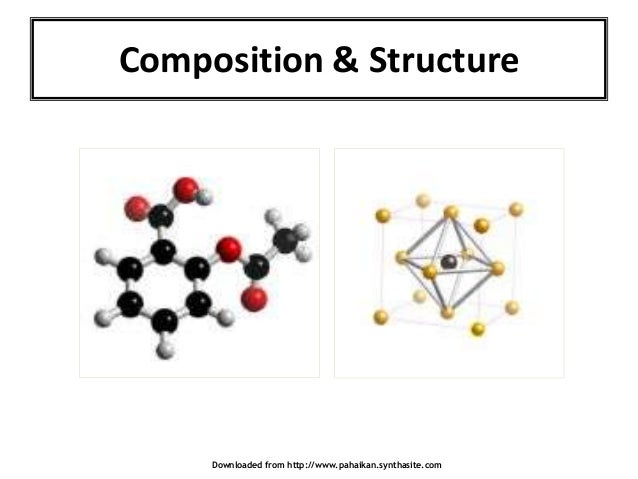 Introduction to chemistry_2