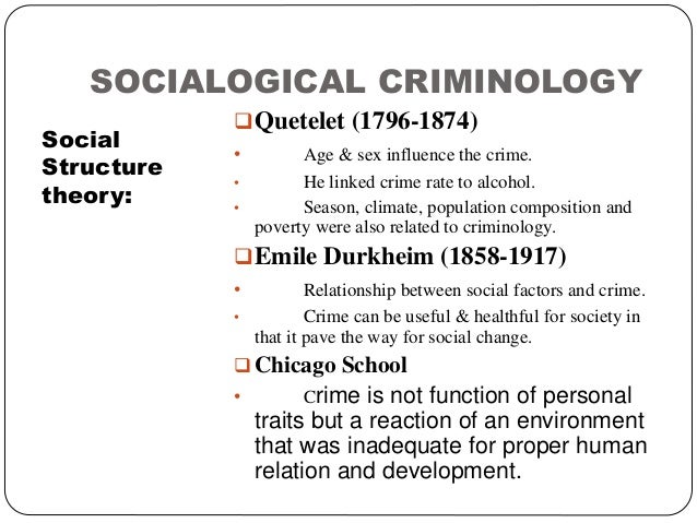 criminological theories durkheim beccaria lombroso Criminological thought,robertmutchnick,9780131190467,pearson,978-0-1311-9046-7 (78.