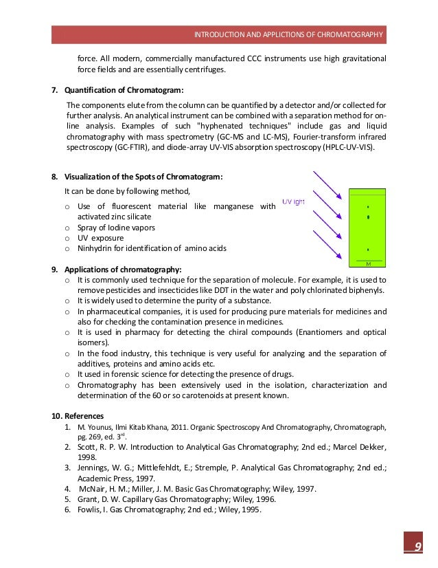 Academic writing 3rd edition janet giltrow