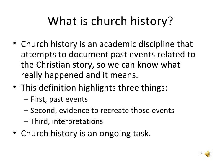 an introduction to the history of the episcopal church Familiarize yourself with the basics of the episcopalian church welcome to the episcopal church covers the history, structure, spirituality, worship, and outreach of the episcopal church in a straightforward, conversational tone.