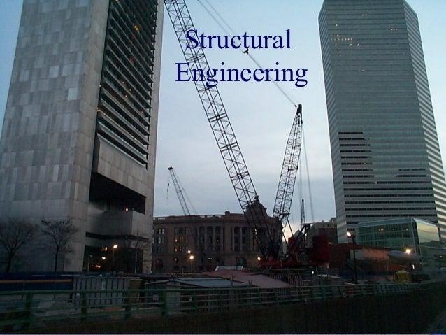 Do Civil Engineers Design Stadiums