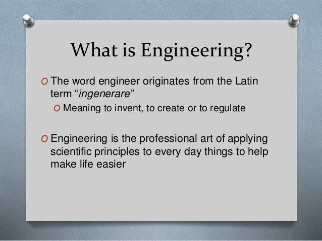 Category:Civil engineering