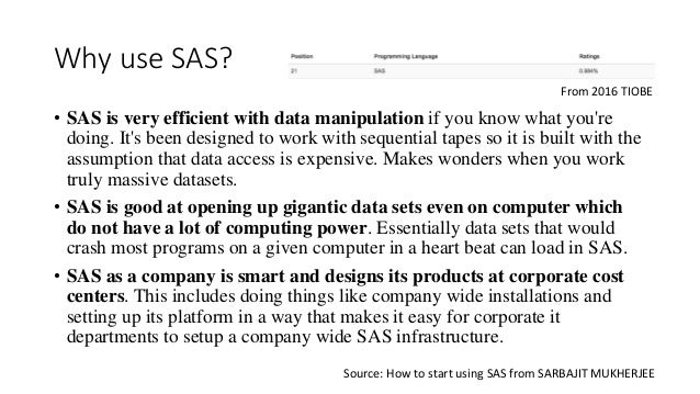 Learning SAS by Example PDF - bookslibland.net
