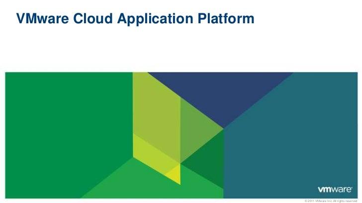 VMware Cloud Application Platform<br />