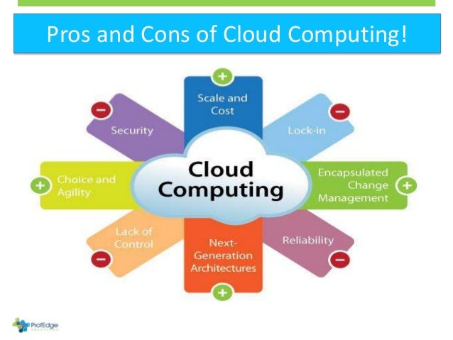 Cloud Computing Material Pdf
