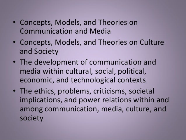 as communications and culture coursework This is the department of communication and culture at indiana university bloomington website information you can find on this website includes undergraduate studies, graduate studies, faculty, research areas, and other resources.