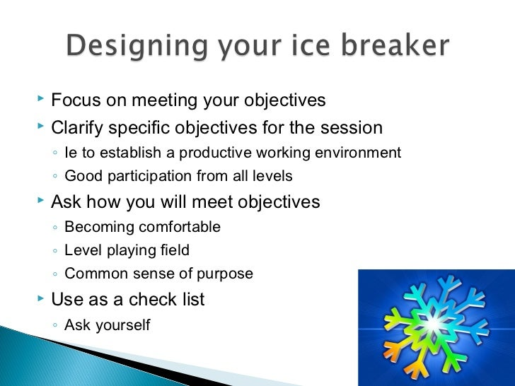 introduction or ice breaker speaking skills Fun esl introduction games to play on the first day of class these games are ideal for making introductions and helping students get to know each other.