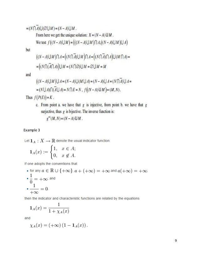 9 Example 3
