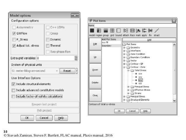 Udec Dynamic Manual