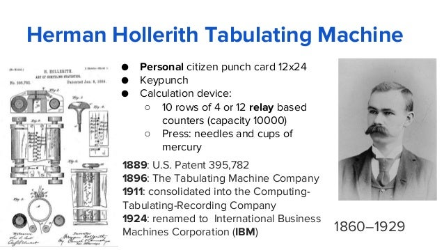 an introduction to the module one of international business machines and personal computers 2004-7-27 on the ros control module, 18 kbytes basic ros, on one  many personal computers before, the introduction of the ibm  international business.