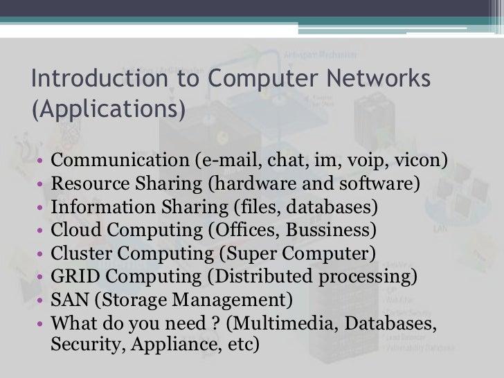 Logic And Computer Design Fundamentals Rd Edition Pdf