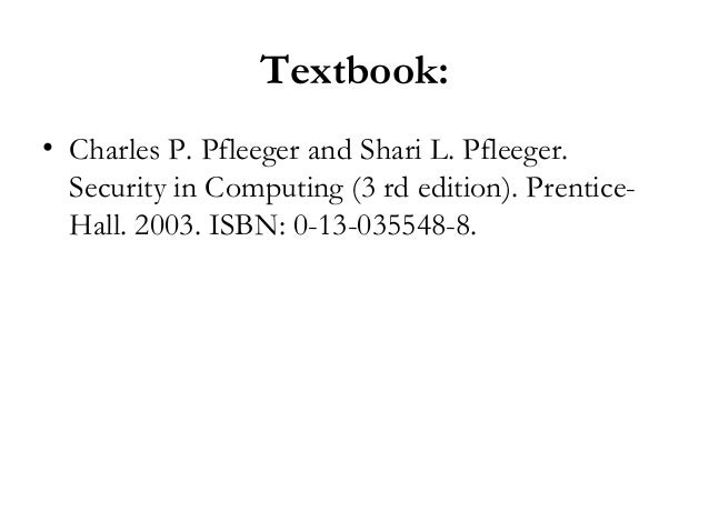 explain memory management requirements I/o systems references: abraham silberschatz, greg gagne, and peter baer galvin, operating system concepts, eighth edition , chapter 13 131 overview management of i/o devices is a very important part of the operating system the latter approach is known as direct virtual memory access.