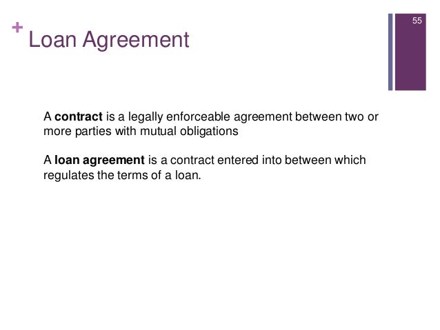 Contract for lending money idealstalist contract for lending money thecheapjerseys Image collections