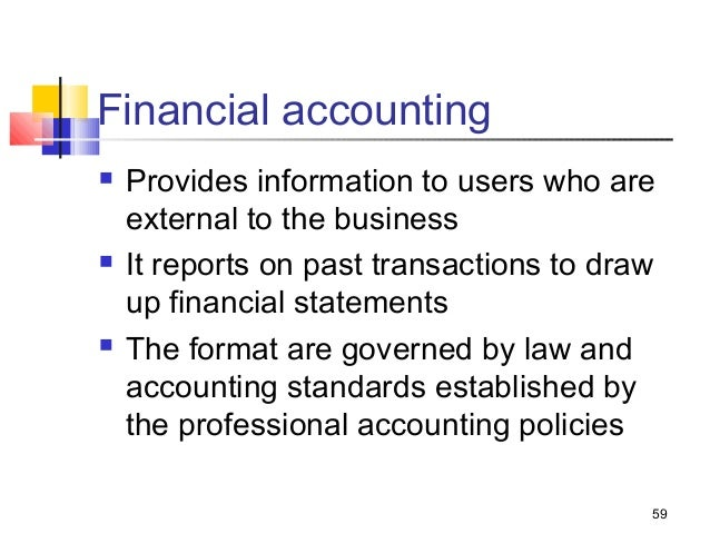 01 introduction to accounting and mfrd Introduction to accounting 01 guidance and teaching tips the first thing to note about teaching accounting is that students from non-specialist.