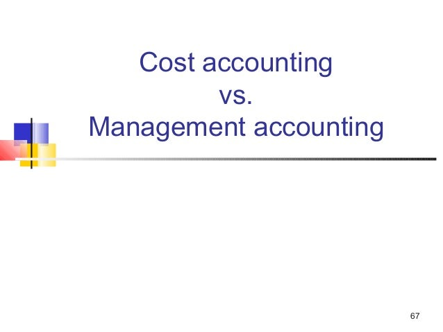 management cost accounting and north country Find finance & accounting conferences   loading region & country conferences  business & management / finance & accounting.