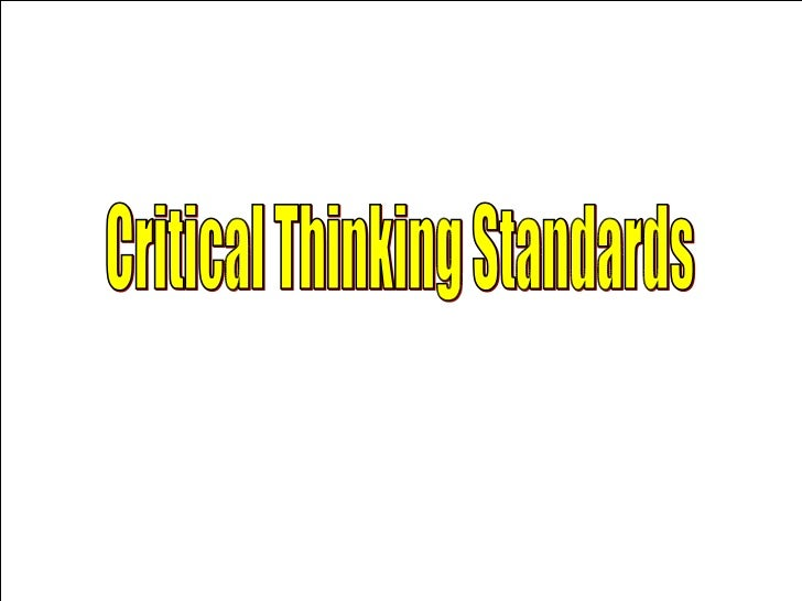 barriers to critical thinking pdf