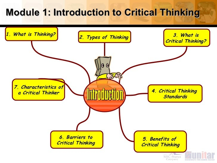 Gene delivery barriers to critical thinking