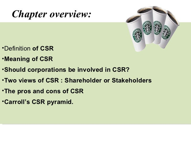 introduction to csr Csr introduction our people health and safety environment relationships and community modern slavery act contact us contacts.