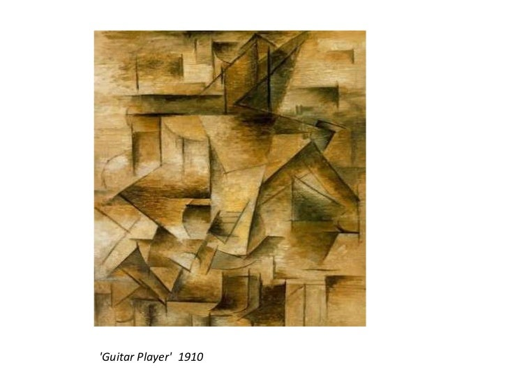 cubism introduction What is cubism and why was it so radical in around 1907 two artists living in paris called pablo picasso and georges braque developed a revolutionary new style of.