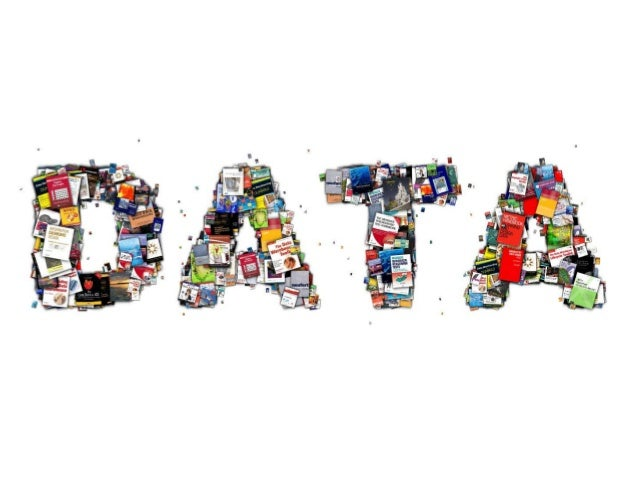 Agenda • What is data journalism? • What makes data journalism different? • Examples of data journalism conducted by news ...