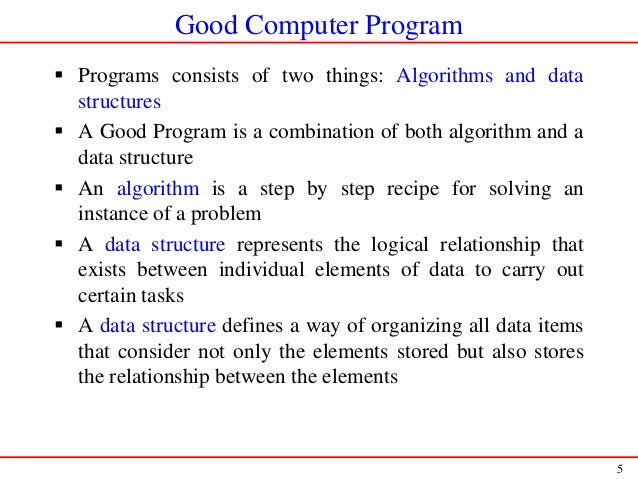 data structures and algorithm lab Cosc 320 - advanced data structures and algorithm analysis lab 1 dr joe anderson due: 8 februrary 2018 1 objectives in this lab you will focus on the following objectives:.