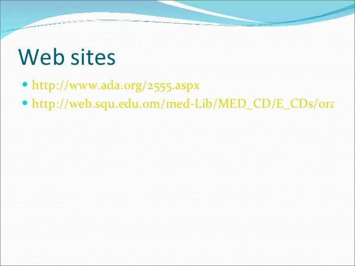tyldesley's oral medicine free download 33