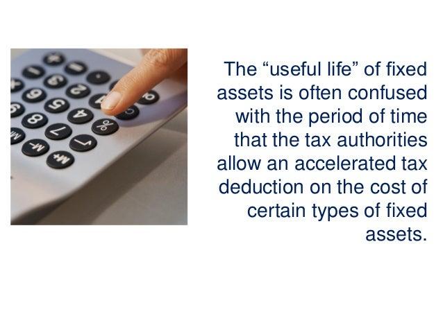 introduction of depreciation Scribd es red social de lectura y publicación más importante del mundo.
