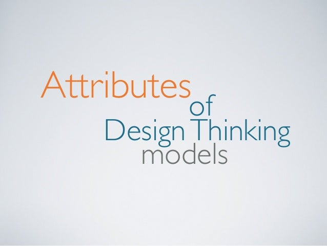empathy  reflect  define  feedback  ideate prototype
