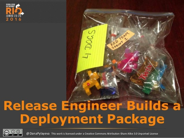 introduction to devops with chocolate lego and scrum game pdf