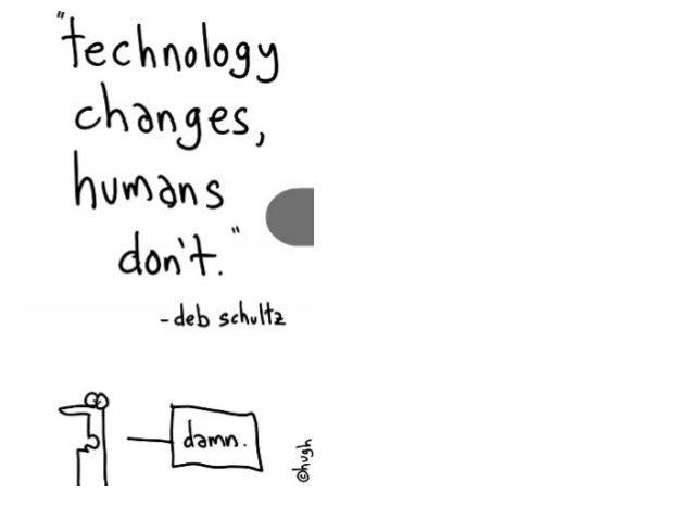 We haz an iPad strategy?