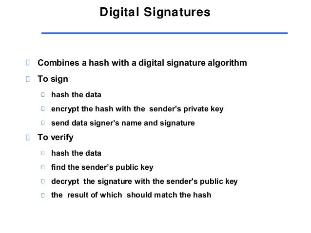 introduction to public key infrastructure essay Please refer to public key infrastructure: a trusted security solution for  connected medical devices (part 1)  pairs have shown to reliably prove  authenticity and prevent the introduction of counterfeit devices,  summary.
