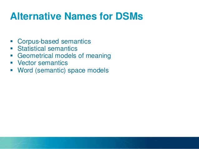 lingustic semantics 图书linguistic semantics 介绍、书评、论坛及推荐.