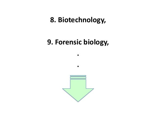 Introduction to dna_sequencing_may 2015