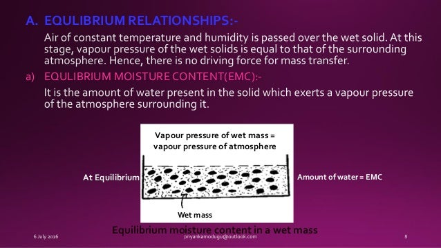 an introduction to the large scale temperature inversions Temperature inversion, a reversal of the normal behaviour of temperature in  of  air will be heated if the inversion is low and large, and the rise in temperature.