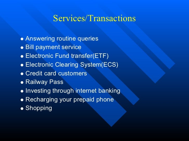 essays on banking services An essay is, generally  with the themes of deception, fakery, and authenticity in general these are often published online on video hosting services.