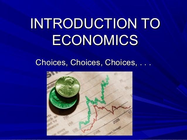 INTRO ECONOMICS DOWNLOAD
