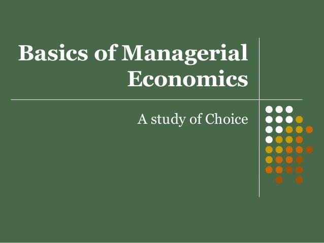 introduction to economics exercise 1 Free economics online practice tests 131 tests found for economics : best economics for bank po 14 questions | 1021 attempts  economics unit 1 10 questions.